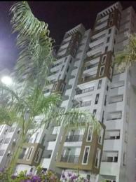 2110 sqft, 3 bhk Apartment in SMR Vinay Harmony County Bandlaguda Jagir, Hyderabad at Rs. 92.0000 Lacs