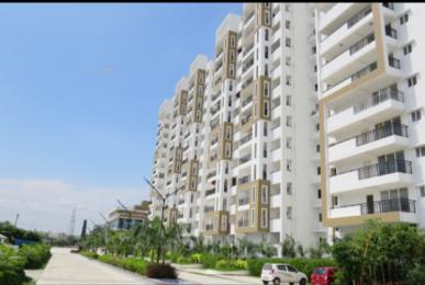 1340 sqft, 2 bhk Apartment in SMR Vinay Harmony County Bandlaguda Jagir, Hyderabad at Rs. 62.0000 Lacs