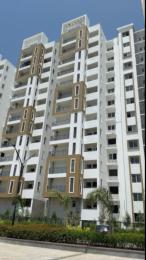1255 sqft, 2 bhk Apartment in SMR Vinay Harmony County Bandlaguda Jagir, Hyderabad at Rs. 57.0000 Lacs