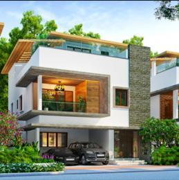 4490 sqft, 4 bhk Villa in SMR SMS Vinay Casa Carino Rajendra Nagar, Hyderabad at Rs. 3.1000 Cr