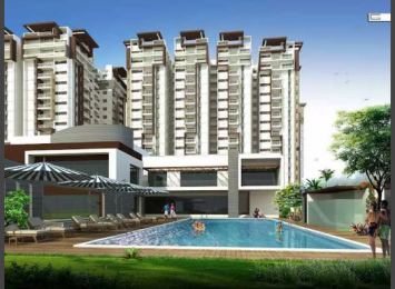 1685 sqft, 3 bhk Apartment in Builder Project Kokapet, Hyderabad at Rs. 98.0000 Lacs