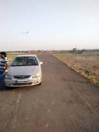 450 sqft, Plot in Builder srg vasundhara palwal faridabad Sector2, Palwal at Rs. 3.0000 Lacs