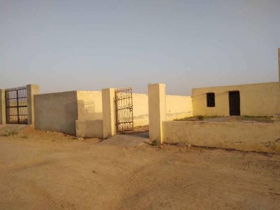 450 sqft, Plot in Builder srg vasundhara palwal faridabad Sector2, Palwal at Rs. 3.0000 Lacs