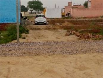 450 sqft, Plot in Builder Project Bamni Khera, Palwal at Rs. 1.7500 Lacs