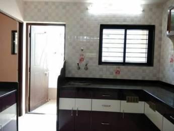300 sqft, 1 bhk Apartment in Ishwar River Residency Moshi, Pune at Rs. 28.0000 Lacs