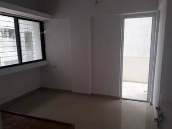 550 sqft, 1 bhk Apartment in AK Sanskruti Homes Balewadi, Pune at Rs. 41.0000 Lacs