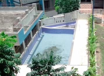 928 sqft, 2 bhk Apartment in Karan Celista Balewadi, Pune at Rs. 70.0000 Lacs