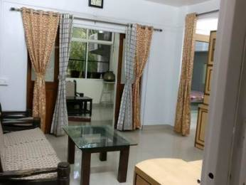 1050 sqft, 2 bhk Apartment in Karva Madhav Baug Society Baner, Pune at Rs. 24999