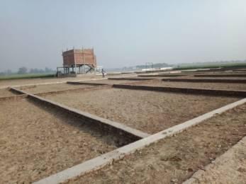 1000 sqft, Plot in Builder shine kashiyana Rajatalab Bhikharipur Road, Varanasi at Rs. 5.0000 Lacs