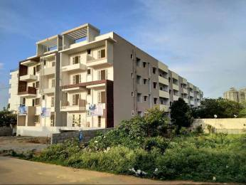 1179 sqft, 2 bhk BuilderFloor in Builder Shirdi Sai Concord Heights Hennur Road, Bangalore at Rs. 49.3500 Lacs