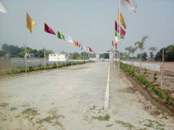 1000 sqft, Plot in Builder mountain havean Windom Fall Road, Mirzapur at Rs. 3.5100 Lacs