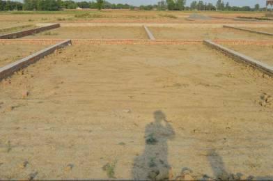 1250 sqft, Plot in Builder chandra kashiyana Ram Nagar Industrial Area, Varanasi at Rs. 10.6250 Lacs