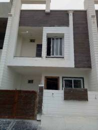 2000 sqft, 3 bhk IndependentHouse in Builder JMD enclave New Rani Bagh, Indore at Rs. 65.0000 Lacs