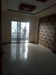 1050 sqft, 2 bhk BuilderFloor in Builder New Rani bagh limbodi New Rani Bagh, Indore at Rs. 25.0000 Lacs
