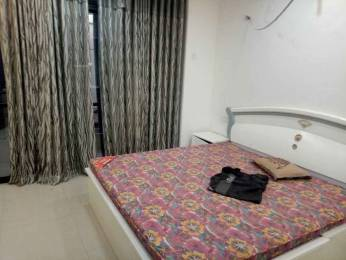 2100 sqft, 3 bhk IndependentHouse in Builder Krishna avenue Limbodi, Indore at Rs. 60.0000 Lacs