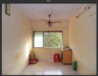 225 sqft, 1 bhk Apartment in Builder Swarupanand CHS Dadar West, Mumbai at Rs. 85.0000 Lacs