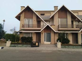 2783 sqft, 3 bhk Villa in Builder Project Ladhewali Road, Jalandhar at Rs. 99.5000 Lacs