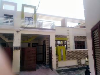 1120 sqft, 2 bhk IndependentHouse in Builder hira vihar phase 5 Jankipuram Extension, Lucknow at Rs. 44.8000 Lacs