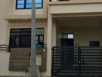 1000 sqft, 2 bhk IndependentHouse in Builder Hira houses Jankipuram Extension, Lucknow at Rs. 32.0000 Lacs