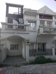 1000 sqft, 3 bhk IndependentHouse in Builder Hira Houses Kursi Road, Lucknow at Rs. 60.0000 Lacs