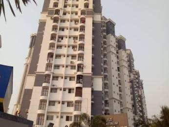 1352 sqft, 3 bhk Apartment in Desai DD Platinum Planet Kaloor, Kochi at Rs. 80.0000 Lacs