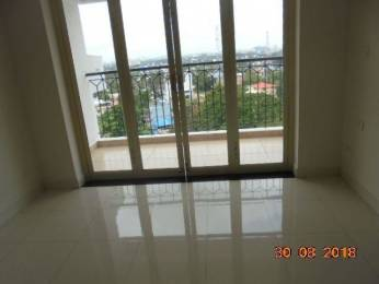 1473 sqft, 3 bhk Apartment in Skyline Primrose Kaloor, Kochi at Rs. 75.0000 Lacs