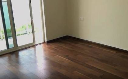 2461 sqft, 3 bhk Apartment in Tata Tritvam Marine Drive, Kochi at Rs. 3.6000 Cr