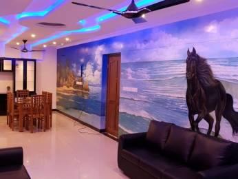 1368 sqft, 2 bhk Apartment in TRINITY BUILDERS World Kakkanad, Kochi at Rs. 70.0000 Lacs