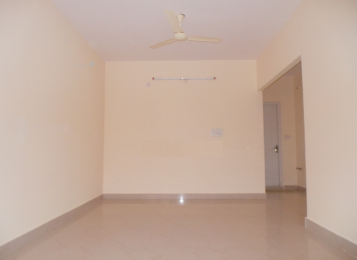 880 sqft, 2 bhk Apartment in Janapriya Lake Front Sainikpuri, Hyderabad at Rs. 25.0000 Lacs