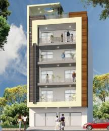 650 sqft, 2 bhk BuilderFloor in Builder Project Rajendra Park, Gurgaon at Rs. 24.0000 Lacs
