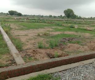 401 sqft, Plot in Vasundhara Real Estates Panchsheel Girdharpur, Mathura at Rs. 4.0000 Lacs