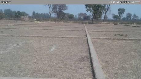 1000 sqft, Plot in Balaji Ramana Residency Kirlampudi Layout, Patna at Rs. 0.0100 Cr