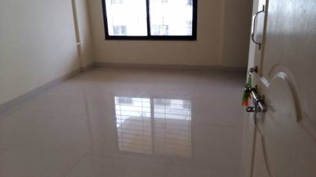 533 sqft, 1 bhk Apartment in Builder Project Ambegaon Budruk, Pune at Rs. 23.9850 Lacs