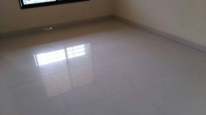 610 sqft, 1 bhk Apartment in Dhavel Nilayam Ambegaon Budruk, Pune at Rs. 27.4500 Lacs