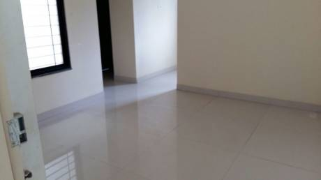 560 sqft, 1 bhk Apartment in Builder Project Ambegaon Budruk, Pune at Rs. 25.2000 Lacs