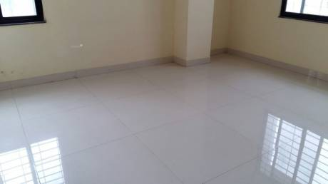 1218 sqft, 2 bhk Apartment in Dhavel Nilayam Ambegaon Budruk, Pune at Rs. 54.0000 Lacs