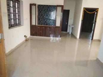 1200 sqft, 2 bhk BuilderFloor in Builder Project Kondapur, Hyderabad at Rs. 18000