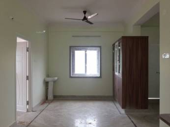 800 sqft, 1 bhk Apartment in Builder Project Kothaguda, Hyderabad at Rs. 9500