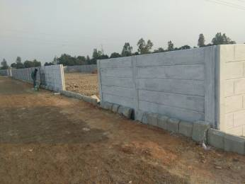 1500 sqft, Plot in Builder VAIDIK VIHAR raibareli road nigohan, Lucknow at Rs. 6.7650 Lacs