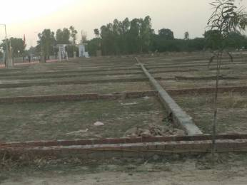 800 sqft, Plot in Shine Valley Mohanlalganj, Lucknow at Rs. 4.0000 Lacs