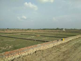 1800 sqft, Plot in Shine Valley Mohanlalganj, Lucknow at Rs. 9.0000 Lacs