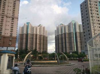 1486 sqft, 3 bhk Apartment in South Apartment Prince Anwar Shah Rd, Kolkata at Rs. 1.9000 Cr