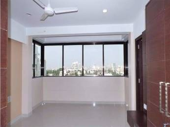 1347 sqft, 2 bhk Apartment in Bengal Peerless Avidipta Mukundapur, Kolkata at Rs. 1.0500 Cr