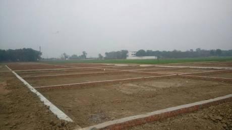 3200 sqft, Plot in Builder Shine City Chandrok Kashiyana Singhitali, Varanasi at Rs. 38.4000 Lacs