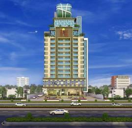 1976 sqft, 4 bhk Apartment in Builder Sankalp Therise by Sankalp Group Pratap Nagar, Jaipur at Rs. 94.8480 Lacs