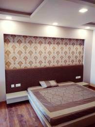 1228 sqft, 3 bhk Apartment in Builder Sankalp Therise Pratap Nagar, Jaipur at Rs. 58.9440 Lacs