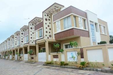 2365 sqft, 4 bhk Villa in Sankalp Suparshwa Garden City Ajmer Road, Jaipur at Rs. 60.0000 Lacs