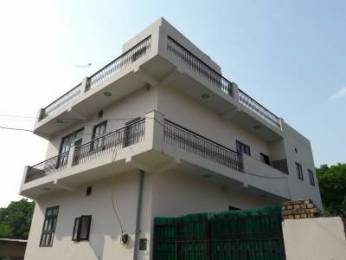 1150 sqft, 3 bhk BuilderFloor in Builder Project shyam vihar, Delhi at Rs. 9000