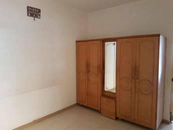 1120 sqft, 2 bhk BuilderFloor in Builder Project Maninagar, Ahmedabad at Rs. 12500