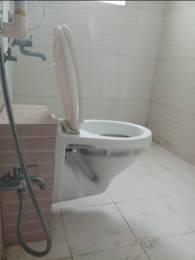 1800 sqft, 3 bhk Apartment in Builder Baner road near ram indu park Baner Road, Pune at Rs. 26000